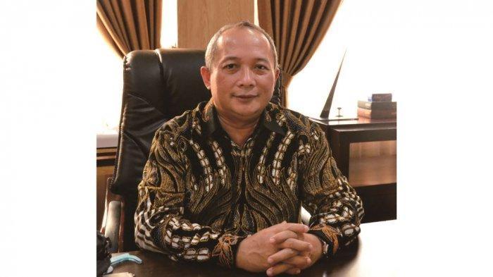 BBKB Selenggarakan Diseminasi Inovasi Teknologi dan Fasilitasi Sertifikat Batik Mark
