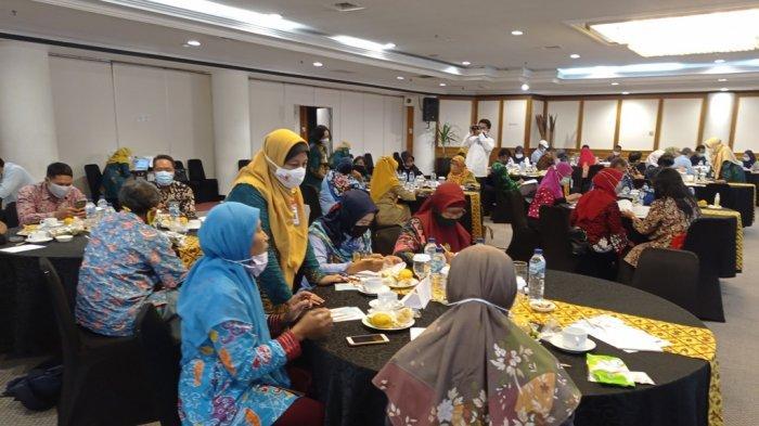 BBPOM Yogyakarta Gelar Forum Konsultasi untuk Tingkatkan Pelayanan Publik