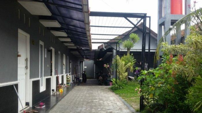 Obral Ribuan Rumah Kos di Yogyakarta Sampai Banting Harga, Berpotensi Turunkan PAD
