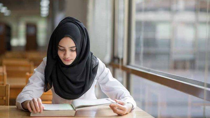 Cara Dapatkan Kuota Gratis dari Kemendikbudristek untuk Siswa dan Mahasiswa Bulan September 2021