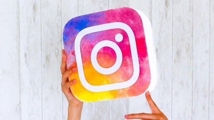 Instagram Berikan Lima Tips Berbisnis Cerdas dan Jitu