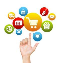 4 Tips Marketing bagi Website Sebelum Ikut Berpartisipasi dalam Harbolnas 12.12