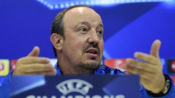 Everton Dikabarkan Segera Umumkan Mantan Bos Liverpool sebagai Manajer Baru