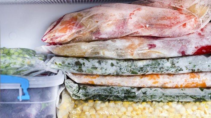 Rincian Toleransi Waktu Penyimpanan Daging Mentah di Kulkas yang Perlu Anda Tahu