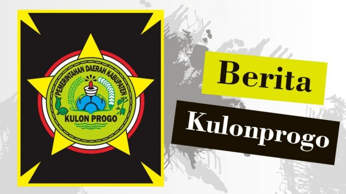 Dispar Kulon Progo Optimis terhadap Peluang Pembangunan Kereta Gantung