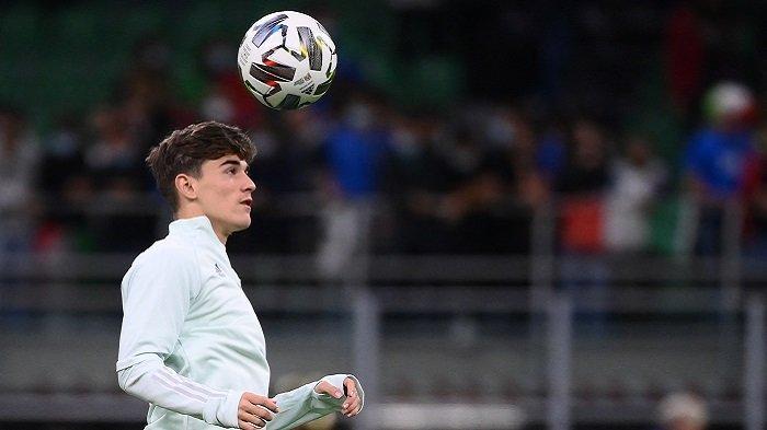 Berita MU: Manchester United Incar Wonderkid Barcelona, Lulusan Terbaru Akademi La Masia