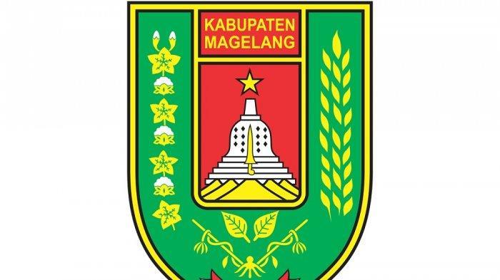 Pemkab Usulkan Bantuan untuk 9.139 UKM di Kabupaten Magelang