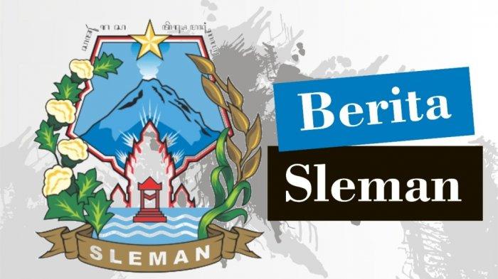 Desa Wisata di Sleman Siap Sambut Wisatawan, Tapi Belum Berani Buka Total
