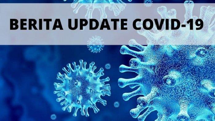 Sebaran COVID-19 di Klaten Naik Turun Sejak 2 Pekan Terakhir