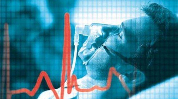 Hal-hal yang Harus Diperhatikan Penderita Diabetes Agar Terhindar dari Risiko Serangan Jantung