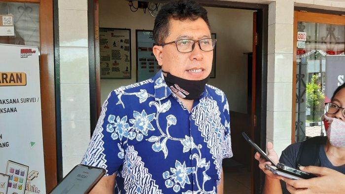Hasil Pemeriksaan Kesehatan Kedua Bapaslon Pilkada Kota Magelang, Memenuhi Syarat