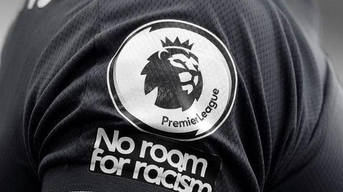 Kampanye anti rasisme Premier League