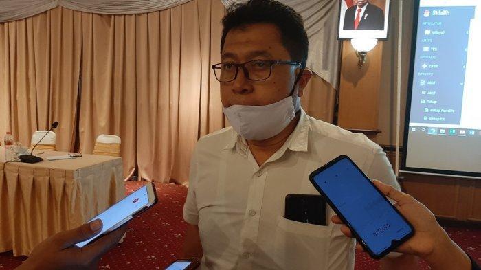 KPU Kota Magelang Akan Sediakan Bilik Khusus Untuk Pemilih Bersuhu Di Atas 37,3 Celcius