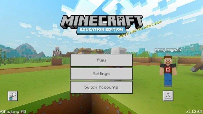 Game Minecraft: Bahan Membuat Armor dari Bulu Mob, Ini Daftarnya