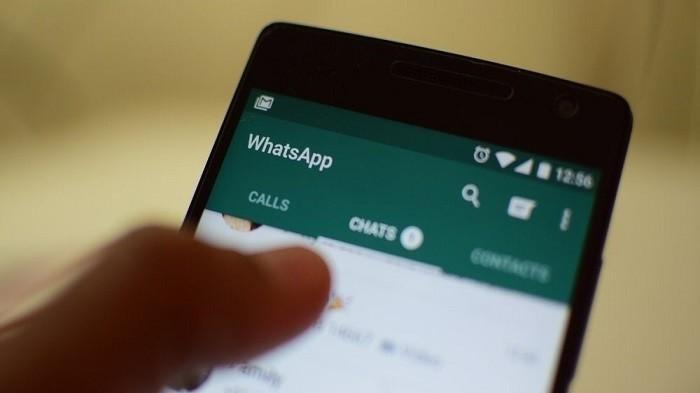 Blokir Nomor Whatsapp Adalah Perbuatan Sia Sia Ada Jurus Yang Mudah Banget Untuk Membobolnya Tribun Jogja