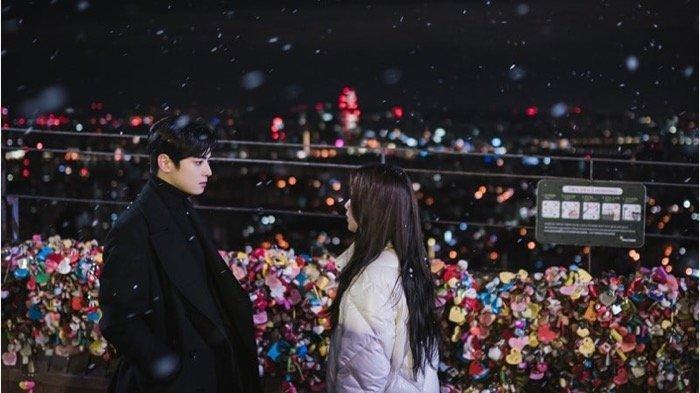 Lirik Lagu Chani 'How Do You Do' Ost Drakor True Beauty Lengkap dengan Terjemahan Bahasa Indonesia