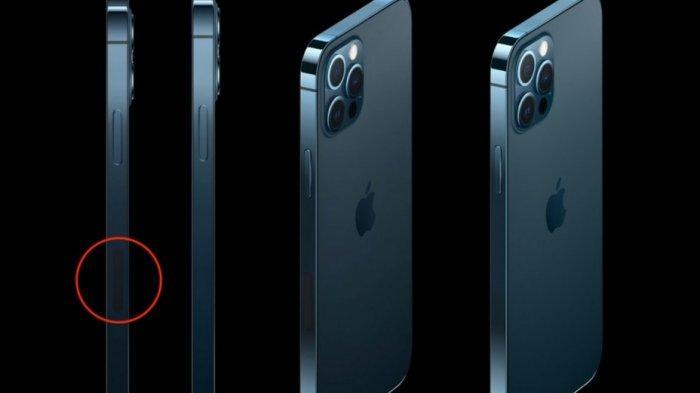 Kabar terbaru soal rilis dan harga iPhone 13.