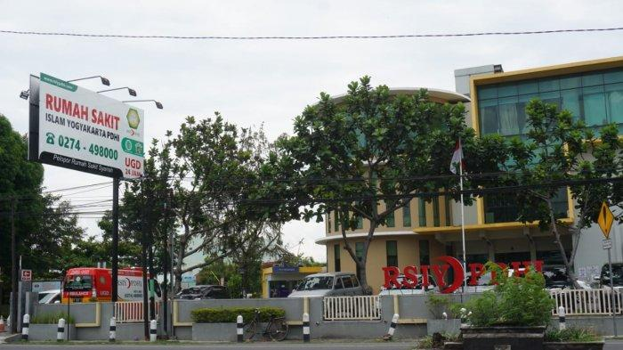 BPD DIY Syariah Ikut Serta Membangun dan Mengembangkan Daerah Istimewa Yogyakarta