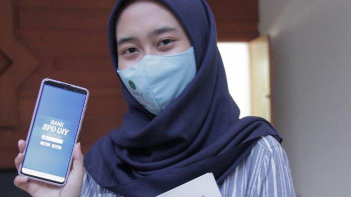 BPD DIY Syariah Jalin Kerja Sama dengan UMY untuk Mudahkan Transaksi Pembayaran