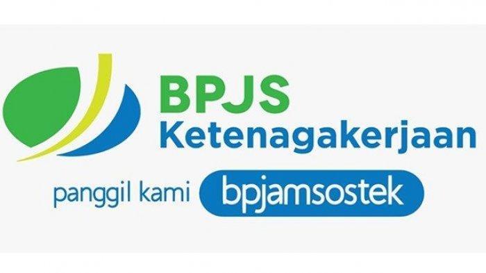 BP Jamsostek Yogyakarta Sebut Jumlah Peserta BPJS Ketenagakerjaan Turun Selama Pandemi