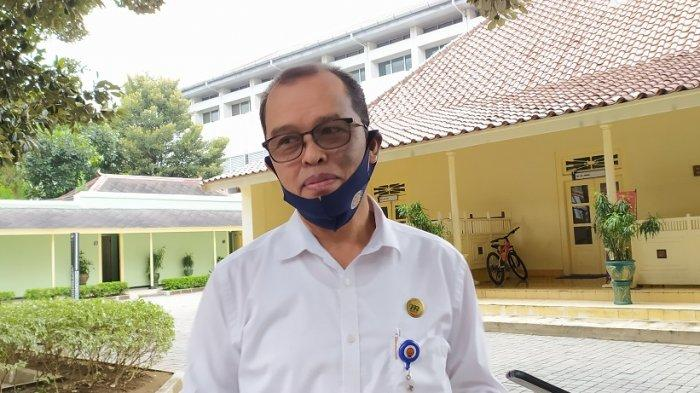 Geliat Pariwisata dan MICE di DI Yogyakarta Terlihat Pada Triwulan III 2020