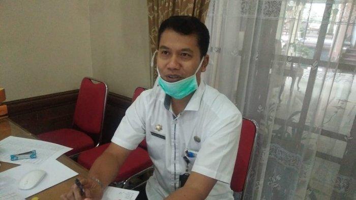 Dinkes Kabupaten Magelang Butuh Tenaga Tambahan untuk Penanganan Covid-19