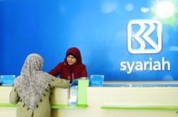 Nasabah Bank Syariah Capai 13,1 Juta