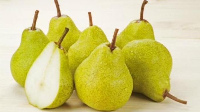 6 Jenis Buah-buahan Sehat dan Aman Bagi Gula Darah Penderita Diabetes