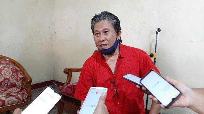 ASWINNER Tunggu Hasil KPU Kota Magelang, Konsolidasi dan Kumpulkan Laporan Dugaan Pelanggaran