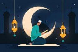 6 Amalan di Bulan Ramadhan 1442 H yang Bisa Dilakukan di Rumah Selama Puasa