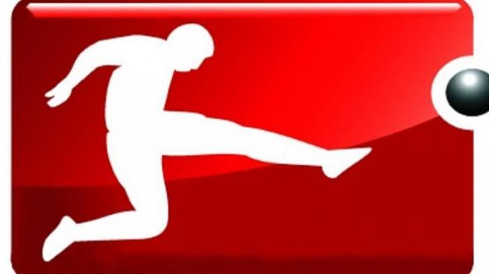 Live Streaming Mola Tv Bundesliga Werder Bremen vs Wolfsburg Pukul 18.30 WIB, LINK Siaran di SINI