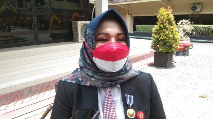 Rangkul Berbagai Elemen Vaksinasi di Klaten Kini Sudah Mencapai 70,34 Persen