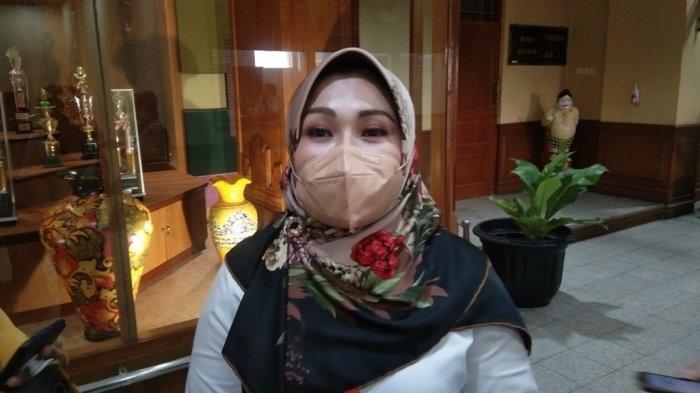 Rawa Jombor Bakal Ditata Ulang Tahun Ini, Bupati Klaten Sri Mulyani: Telan Biaya hingga Rp 50 Miliar