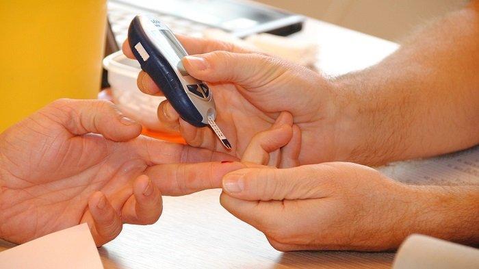 Persiapan Jelang Bulan Puasa, Ini yang Harus Diperhatikan Para Penderita Diabetes