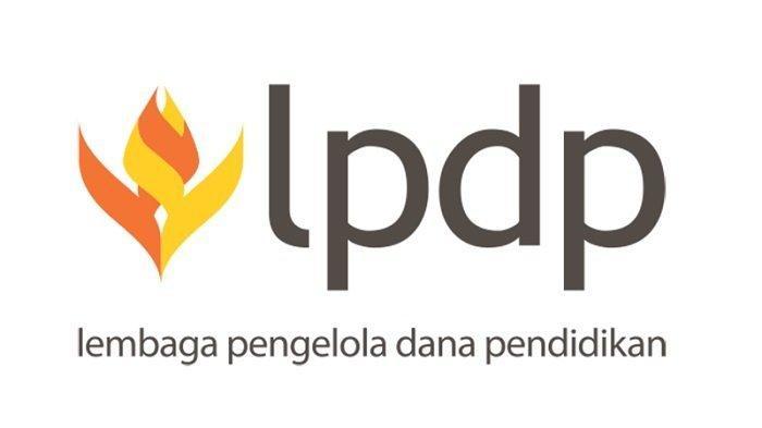 Cara Mendaftar dan Syarat Lengkap Ikuti Beasiswa LPDP, Siapkan LoA dan Berkasnya