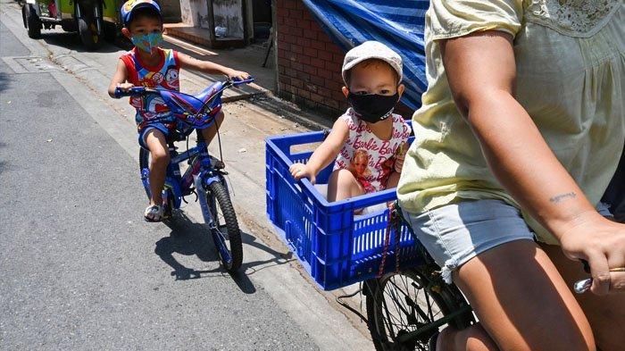 5 Tips Aman Bersepeda di Tengah Pandemi COVID-19 dari Pakar UGM
