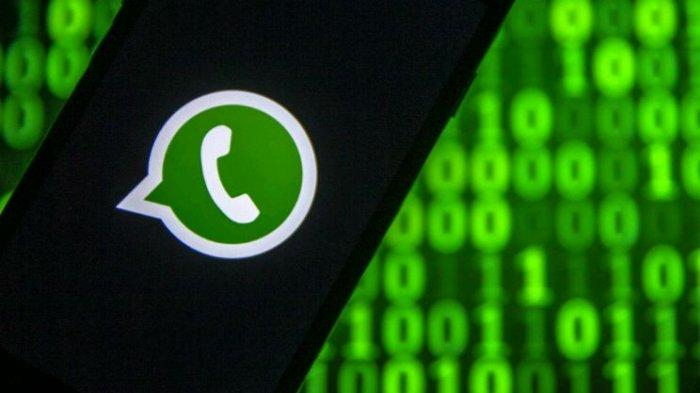 Cara Menghapus Akun WhatsApp Permanen, Jangan Lupa Backup Dulu Datanya