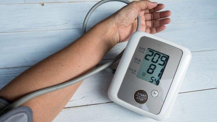 Begini Cara Menurunkan Kolesterol, Gula Darah dan Asam Urat Setelah Makan Enak Selama Lebaran