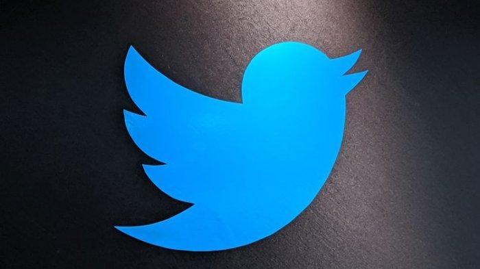 Pengguna Twitter Bisa Dapat Duit dari Follower via