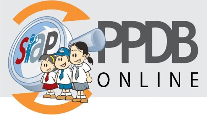 Info PPDB Yogyakarta 2019,  Token Pendaftaran Hanya Dapat Diambil Satu Kali