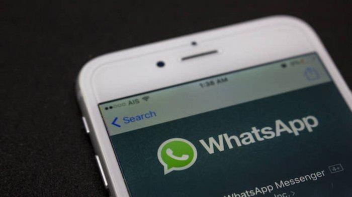 Cara Mengunci Whatsapp Dan Aplikasi Lain Di Hp Xiaomi Tanpa Perlu Mengunduh Aplikasi Baru Tribun Jogja