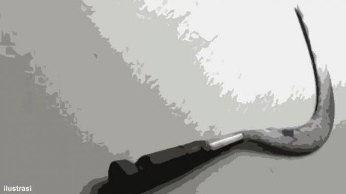 Kisah Calon Pengantin Duel dengan Paman Calon Mempelai Wanita, Dua-duanya Terkapar Penuh Luka