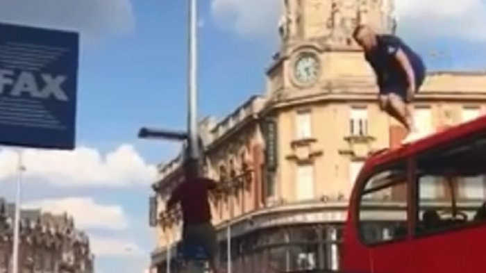 Cegah Tindakan Anarkis, Polisi Inggris Minta Suporter Tidak Lakukan Selebrasi Berlebihan