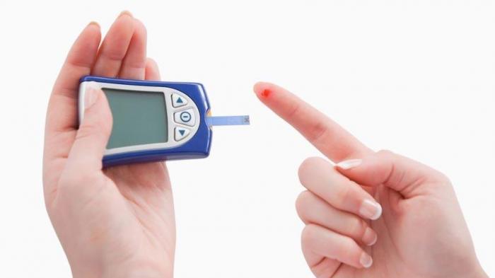 Cara Menurunkan Kadar Gula Darah Penderita Diabetes Dengan Cepat Selain Suntik Insulin