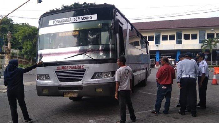Larangan Mudik : Nestapa Tak Bertepi bagi Pelaku Bisnis Transportasi, Hotel dan Restoran