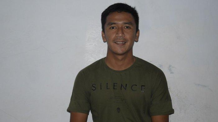 Cerita Wahyu Sukarta, Soal Pemain Panutan dan Momen Spesial Bersama PSS Sleman