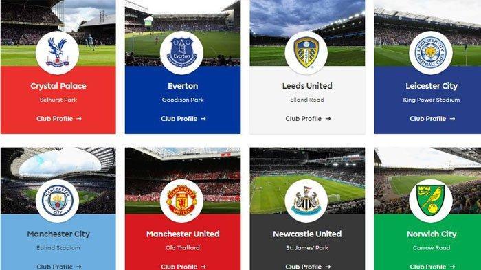Chelsea Lepas 30 Pemain, Arsenal, MU 25, City 14, Hari Terakhir Transfer Premier League