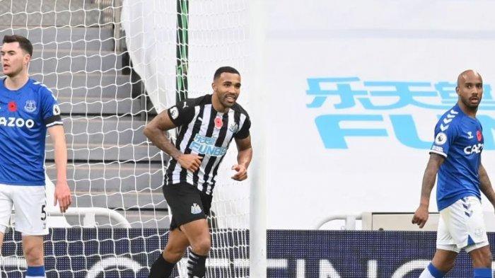 CHELSEA Tanpa Pulisic dan Thiago, Callum Wilson Siap untuk Newcastle United