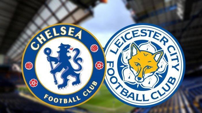 Jadwal Final Piala FA Siaran Langsung CHELSEA vs LEICESTER CITY- Live Streaming BeIN SPORTS RCTI