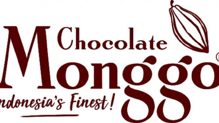 Chocolate Monggo Gunakan Telur dari Peternakan Bebas Kerangkeng